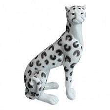 Статуэтка (21х30 см) Леопард 1100859-A11 CF