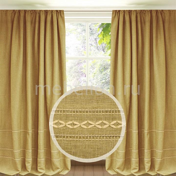 ткань инет на шторы Ремонт
