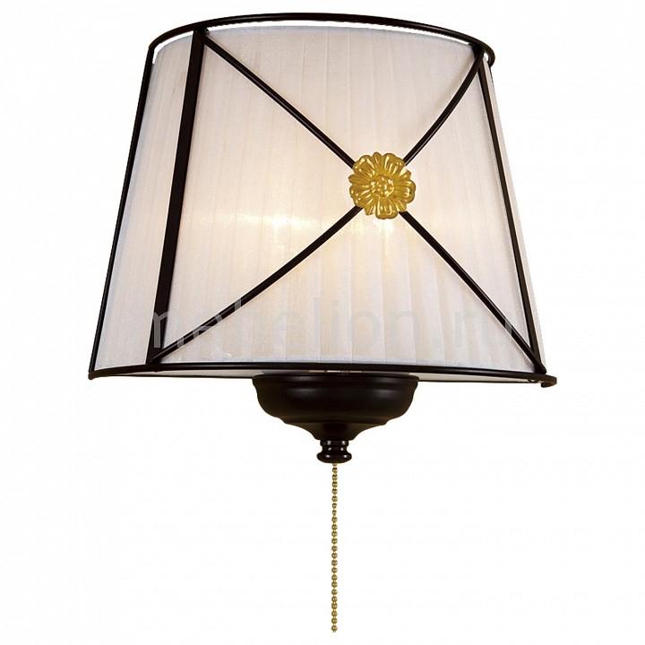 Накладной светильник Citilux CL409322 Дрезден