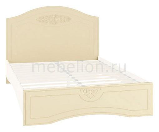 Спинки для кровати Ассоль Плюс АС-112