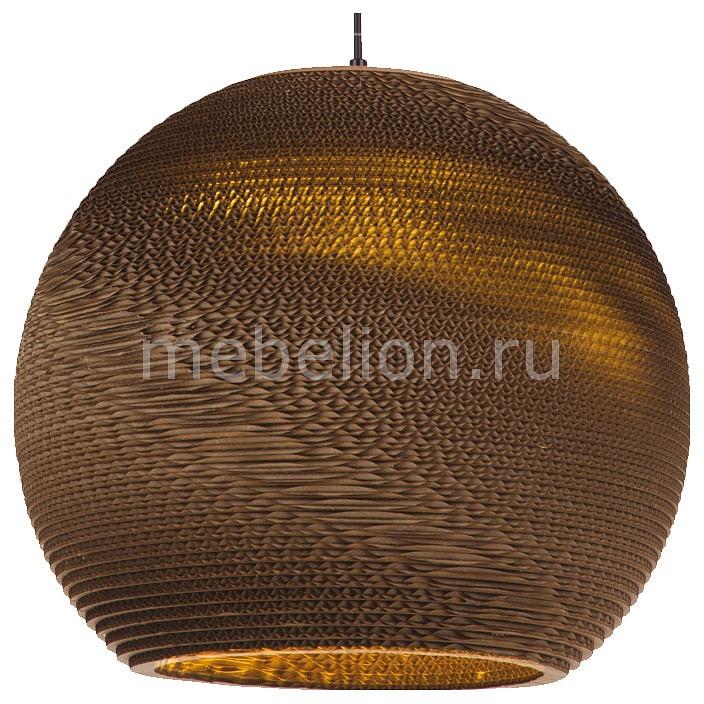 Подвесной светильник Favourite 1235-3P Karton