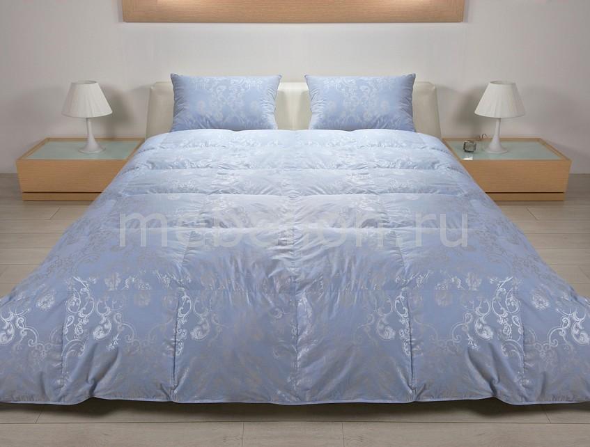 Одеяло евростандарт Primavelle Penelope цена 2017