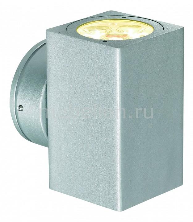Купить Светильник на штанге Dante 101989, markslojd, Швеция
