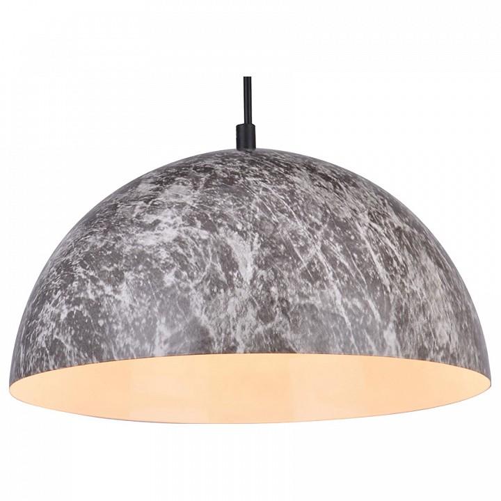 Подвесной светильник Lussole LGO LSP-0178