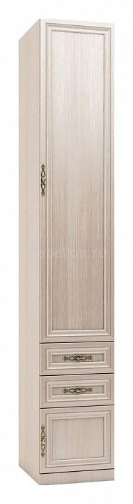 Шкаф для белья  Карлос-023
