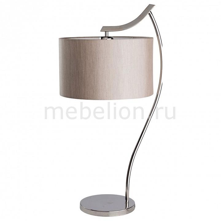Настольная лампа MW-Light 626030201 Хилтон