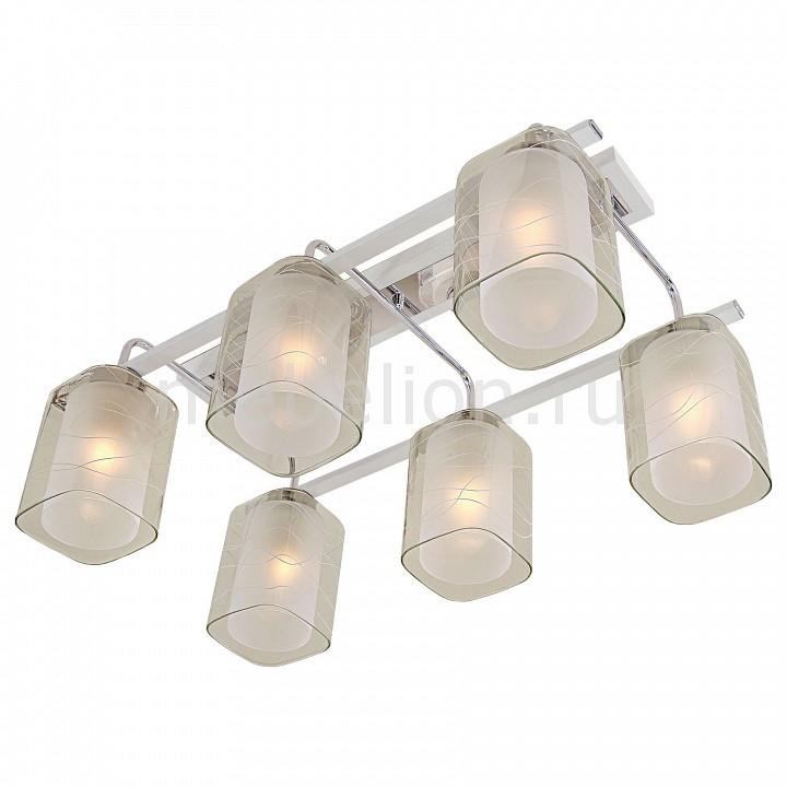Накладной светильник Citilux CL159160 Румба