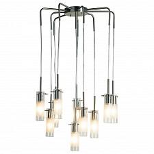 Подвесной светильник Leinell LSA-0203-10
