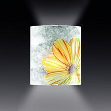 Накладной светильник Sonex 1234/A Treza