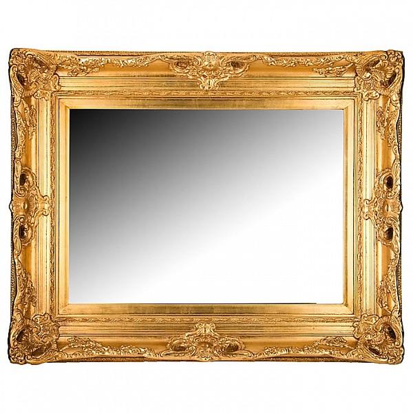 Зеркало настенное АРТИ-М(98х76 см) 300-032Артикул - art_300-032, Бренд - АРТИ-М (Россия), Страна производителя - Россия, Серия - 300-032, Время изготовления, дней - 1, Длина, мм - 980, Ширина, мм - 760, Размер упаковки, мм - 98х76, Дополнительные параметры - размер зеркала без рамы 70х50 см;можно использовать в вертикальном и горизонтальном положении<br><br>Артикул: art_300-032<br>Бренд: АРТИ-М (Россия)<br>Страна производителя: Россия<br>Серия: 300-032<br>Время изготовления, дней: 1<br>Длина, мм: 980<br>Ширина, мм: 760<br>Размер упаковки, мм: 98х76<br>Дополнительные параметры: размер зеркала без рамы 70х50 см;&lt;br&gt;можно использовать в вертикальном и горизонтальном положении