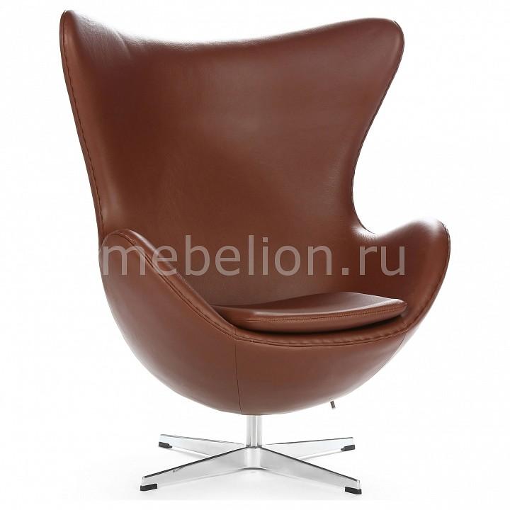 Кресло Egg  диван кровать в красноярске цена