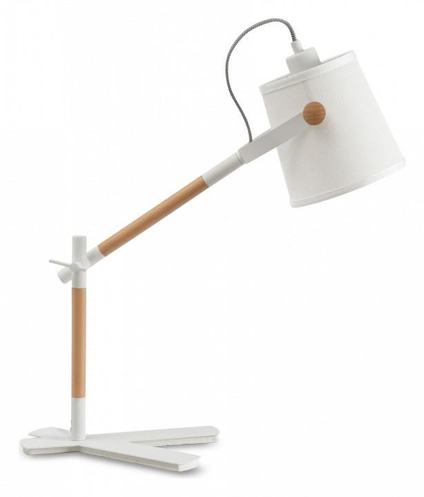 Купить Настольная лампа декоративная Nordica 4922, Mantra, Испания