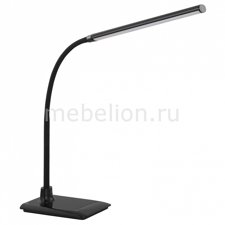 Настольная лампа офисная Eglo Laroa 96438