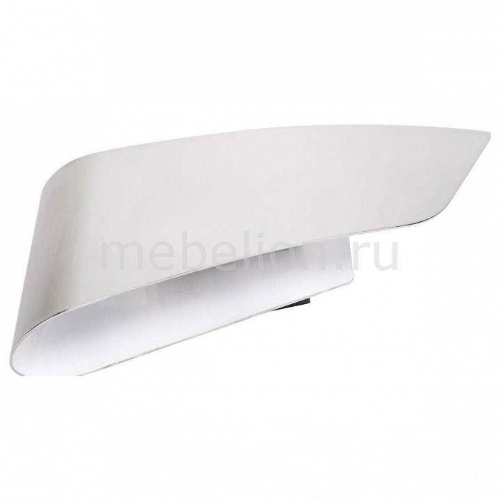 Накладной светильник MW-Light 492021001 Котбус 2