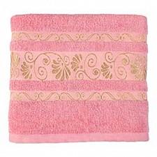 Банное полотенце Bonita (70х140 см) Пальметта