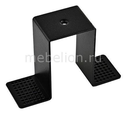 Купить Соединитель DLM Fixing DLM/X, Donolux, Китай, черный, металл