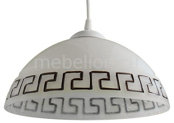 Подвесной светильник Cucina A6630SP-1WH mebelion.ru 750.000