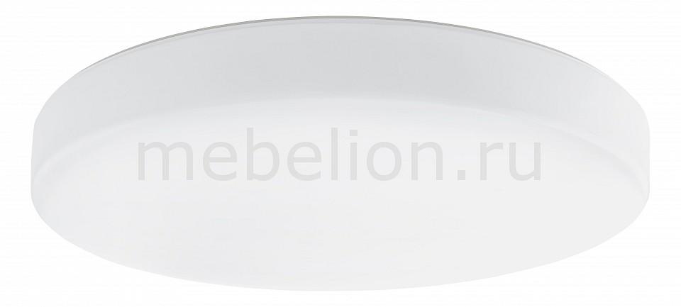 Накладной светильник Beramo 93584