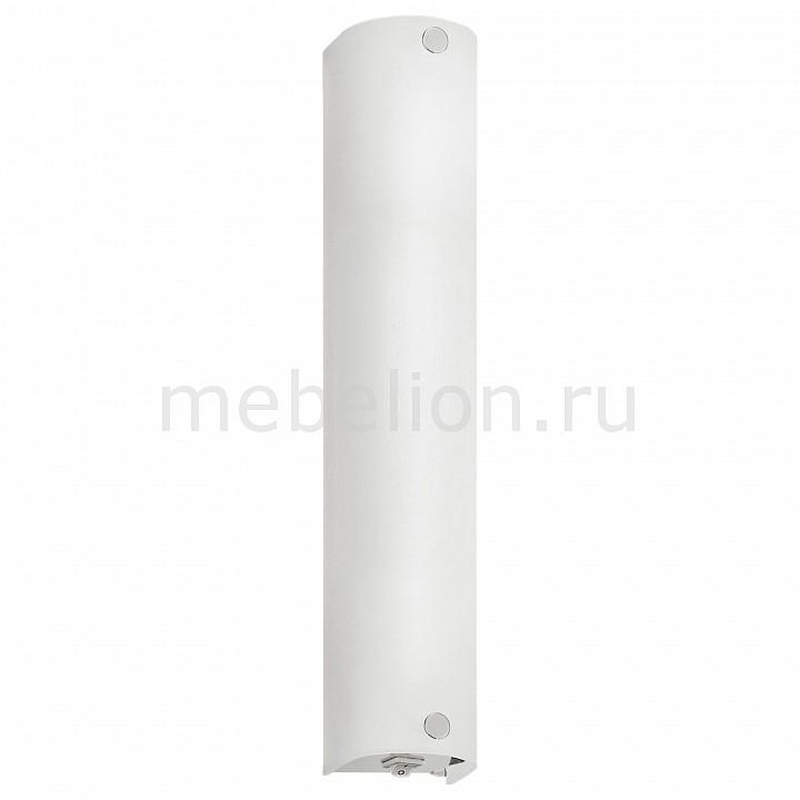 Накладной светильник Mono 85338 mebelion.ru 1690.000