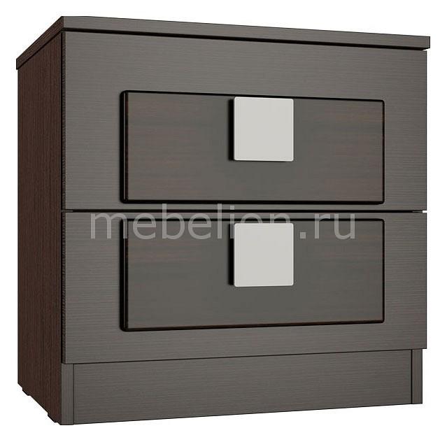 Тумбочка Компасс-мебель Александрия АМ-12