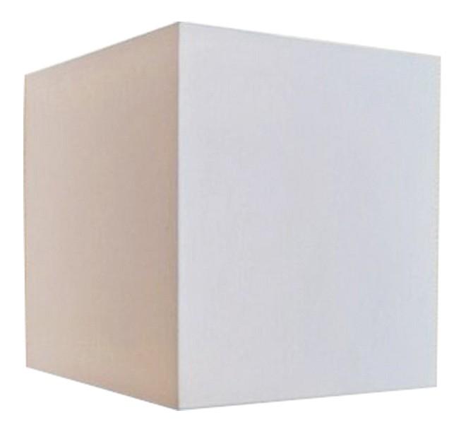 Накладной светильник Kink Light Куб 08585,01 (3000K)