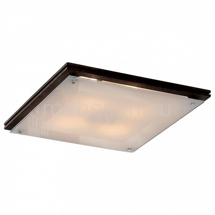 Накладной светильник 938 CL938541
