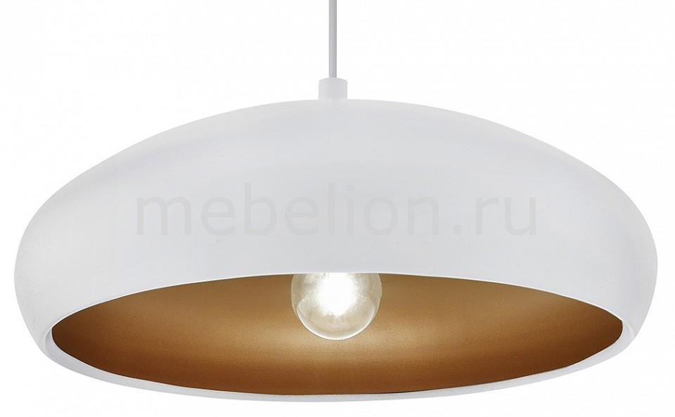 Купить Подвесной светильник Mogano 1 94606, Eglo, Австрия