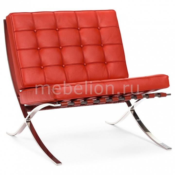 Кресло Barcelona 1  кровать трансформер двуспальная с диваном цены