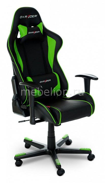 Кресло игровое DXracer DXRacer Formula OH/FE08/NE dxracer formula oh fe08 ne