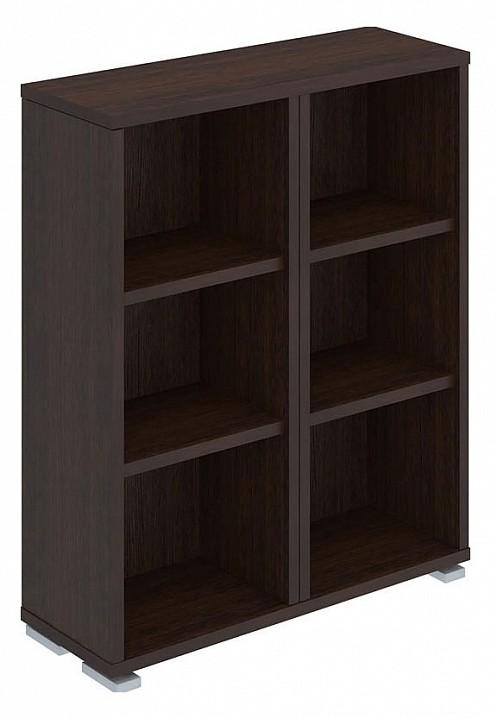 Купить Стеллаж Домино ПУ-50-1, Merdes, Россия