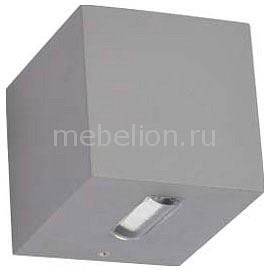 Накладной светильник Меркурий 807021001 mebelion.ru 850.000
