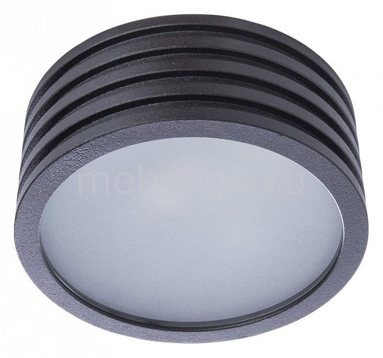 Накладной светильник Divinare 1349/04 PL-1 Cervantes