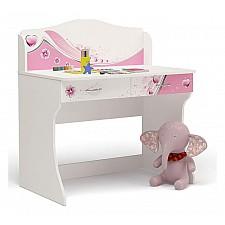 Стол компьютерный Princess