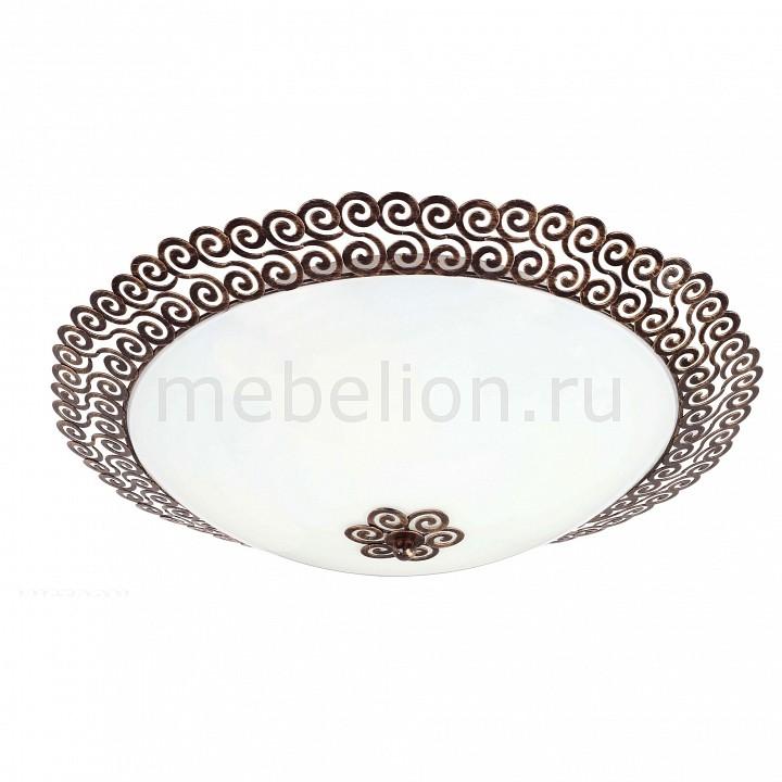 Накладной светильник Favourite 1670-4C Dina
