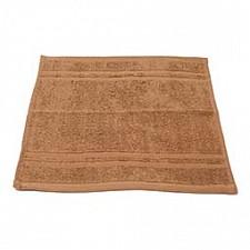 Банное полотенце (100х150 см) Marvel