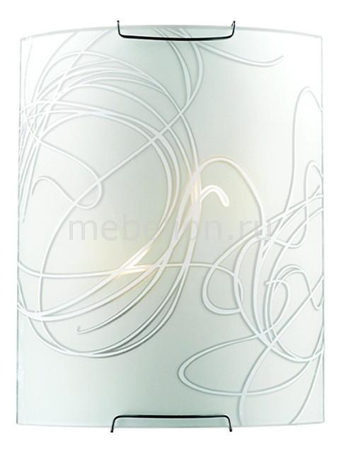 цена на Накладной светильник Sonex Molano 1643