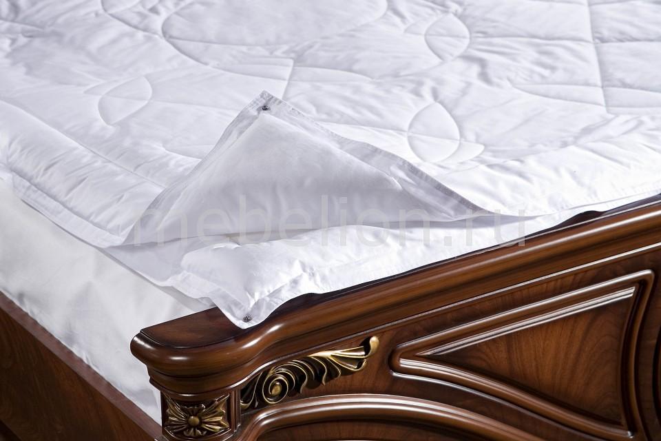 Одеяло двуспальное Primavelle Novella одеяла primavelle одеяло novella цвет белый 200х220 см
