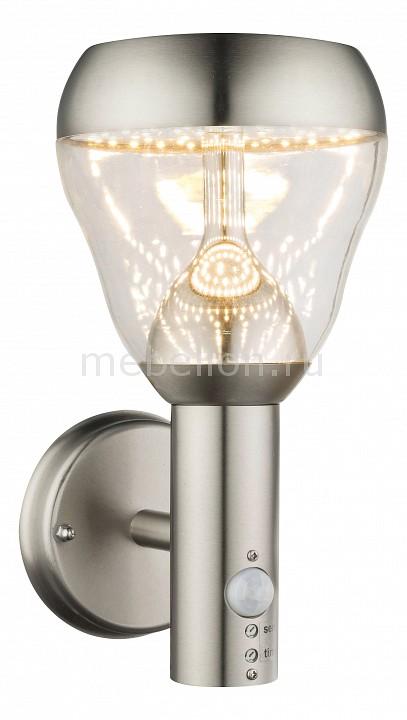 Светильник на штанге Globo Monte 32250S светильник на штанге globo marines 41521