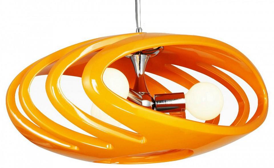Подвесной светильник Kink Light 07849,09 Оскар