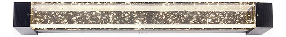 Накладной светильник Kink Light Лазер 6441-2 kink light светильник лазер