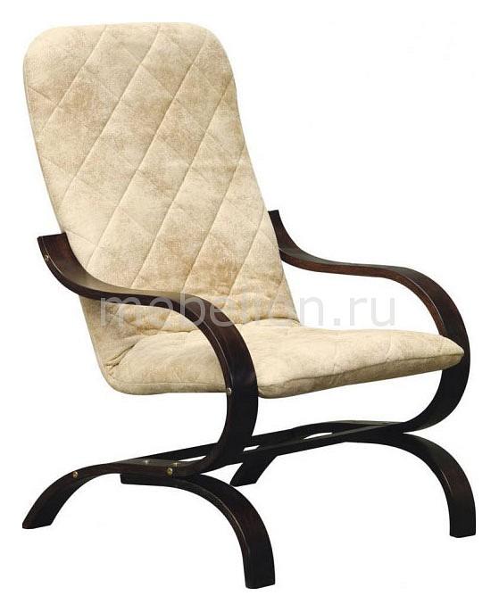 Кресло Лидер Miami kropka 3  диван кровать из поддонов