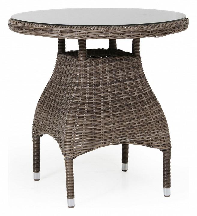 Стол обеденный Brafab Ninja 4538-63