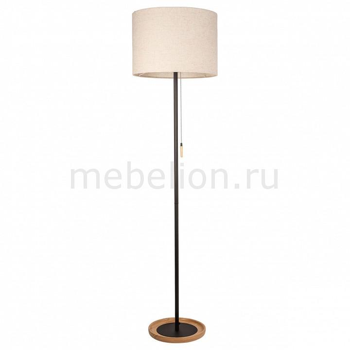 Торшер MW-Light 380043701 Уют 1