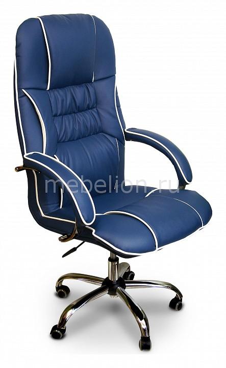 Кресло для руководителя Бридж КВ-14-131112_0419_0425