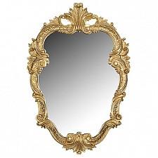 Зеркало настенное 290-003