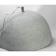 Подвесной светильник Lussole LSP-9617 Loft