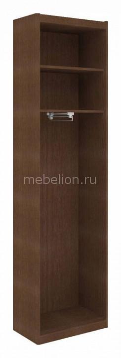Шкаф платяной Шейла СТЛ.500М