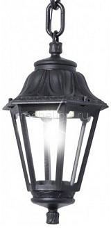 Подвесной светильник Anna E22.120.000.AXE27