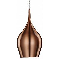 Подвесной светильник Arte Lamp A6412SP-1BZ Vabrant