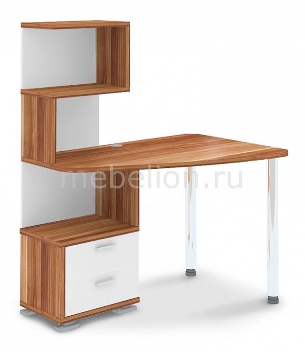 Стол компьютерный Латте СКМ-60